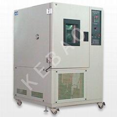 高低温试验箱(KB-T型)