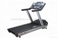 商用豪華型跑步機480I (3