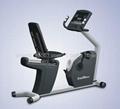 健身房商用器材---R2 (R