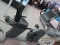 健身房商用器材---R2 (R2TV)卧车 5