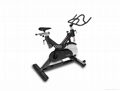High quality commercial gym use exercise bike
