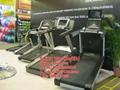 健身房商用大型跑步机 580 /482 3
