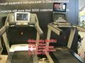 健身房商用大型跑步机 580 /482 4