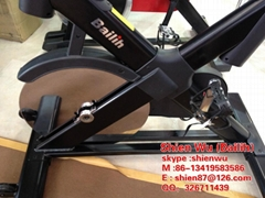 High quality commercial gym use exercise bike V5