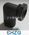 elbow pipe connector 2