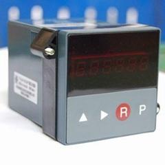 711A型電子預選計數器