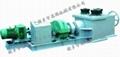 供方液壓冷彎法蘭機 1