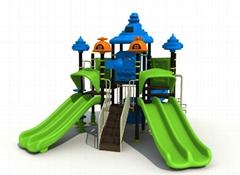 play park equipment