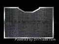 汽车口罩水箱防护网 5