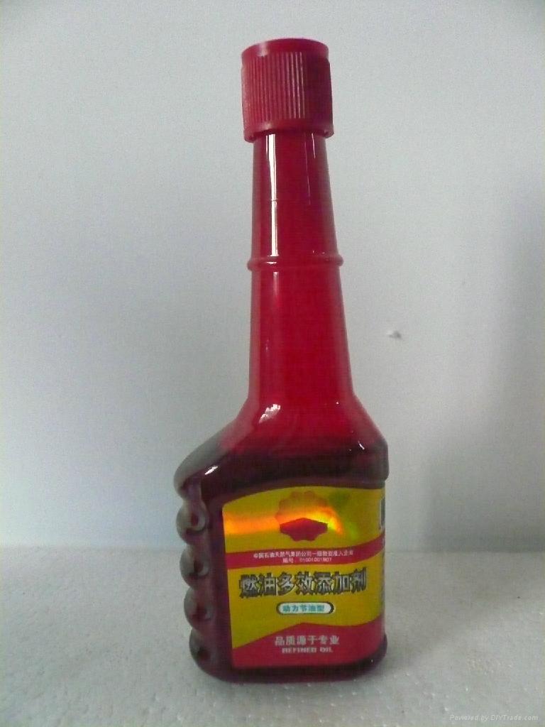汽油添加劑乙醇汽油增效劑 2