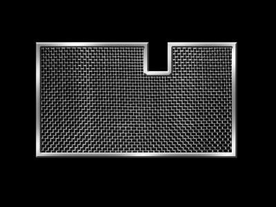 汽车水箱防护网 1