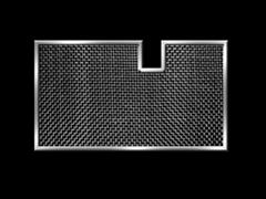 汽車水箱防護網