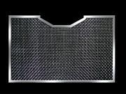 汽车水箱防护网 3