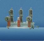 户外高压永磁真空断路器 1