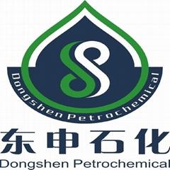 鄭州東申石化科技有限公司