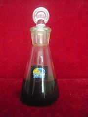 油田納米聚硅減阻增注劑