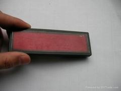 LED固晶胸牌,B1248SR