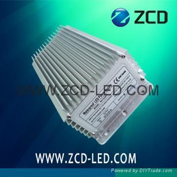 200W waterproof power supply 1