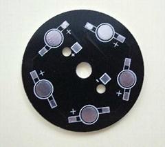 high heat conductivity aluminum pcb board