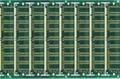 printed circuit board pcb