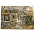 FOUR LAYERS PCB BOARD FR4 2.0MM 1OZ COPPER 2