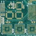 12 layers  PCB