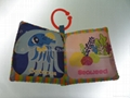 2013 hot sell baby play mat with music in toys 4
