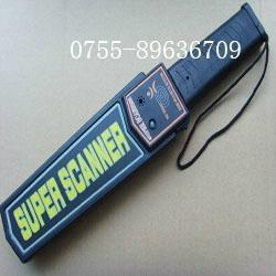 创艺龙md-3003b1防盗安检探测器 1