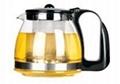 tea pot 1