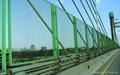 厂家促销桥梁护栏网