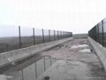 厂家促销桥梁护栏网 3