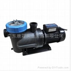 瑞尼斯循环水泵