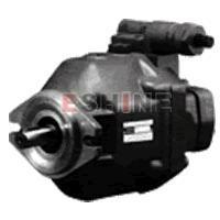 臺灣油研AR22-FR01C-20