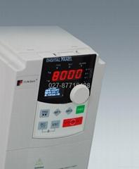 普傳PI8100系列產品