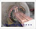 供应汞泵内孔淬火设备
