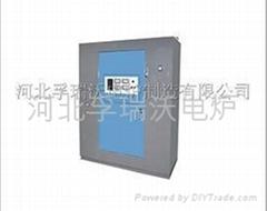400KW-8000HZ特種中頻電源