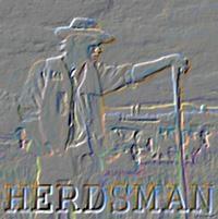 Anping County Herdsman Horse Tail Hair Co.,Ltd