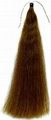Prosessional tail extensions 4