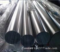 316不锈钢圆管