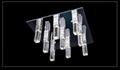 Crystal Bubble Lamp 2