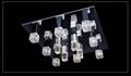 Crystal Bubble Lamp 3