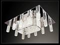 Crystal Bubble Lamp 4