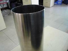 201不鏽鋼圓管219*2.0-219*3.0