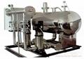 變頻供水設備廠家促銷
