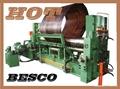 plate bending machine/3 roller bending machine/4 roller plate bending machine