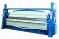 CNC folding machine plate folding machine hydraulic folding machine
