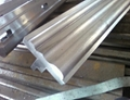 press brake toolings/press brake moulds/press brake dies