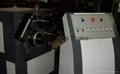 profile bending machine/section bending machine/tube bending machine
