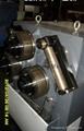 angle iron bending machine pipe bending machine U channel bending machine