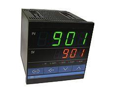 日本RKC溫控器型號